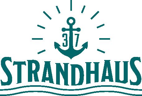 Strandhaus37