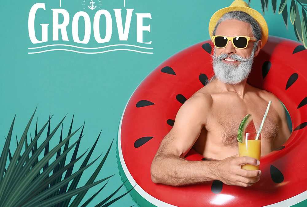 Lounge – Out of Office Groove