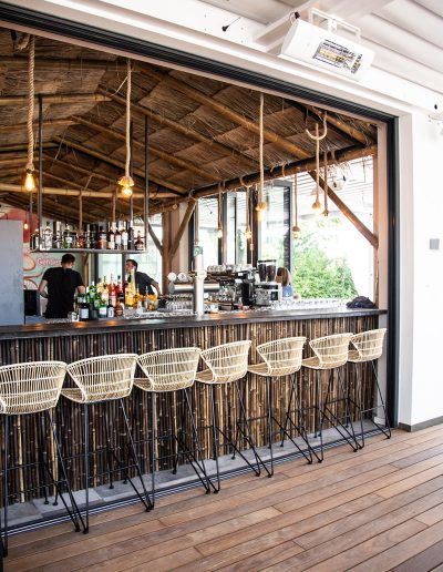 Strand-Bar2